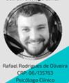 Rafael Rodrigues De Oliveira - BoaConsulta