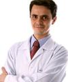 Marcelo Luis Steiner: Ginecologista e Obstetra