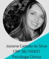 Josiane Cadedo Da Silva - BoaConsulta
