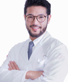 Dr. Marcelo Sato Sano