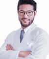 Marcelo Sato Sano: Dermatologista