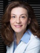 Maria Cristina Ventura Leoratti