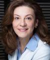 Maria Cristina Ventura Leoratti: Oftalmologista