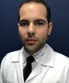Danilo Guerreiro Zeolo Biccigo: Dermatologista