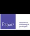 Papaiz- Tucuruvi - Documentação Ortodôntica - BoaConsulta