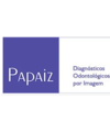 Papaiz- Tucuruvi - Radiografia Periapical: Radiografia Periapical