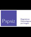 Papaiz- Tucuruvi - Radiografia Periapical - BoaConsulta