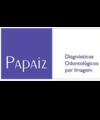 Papaiz- Tucuruvi - Tomografia (Odontológica)