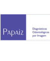 Papaiz- Tucuruvi - Tomografia (Odontológica): Tomografia (Odontológica)