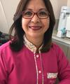 Auriney Barros Gomes: Dentista (Clínico Geral) e Periodontista