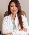 Aline Lissa Okita: Dermatologista