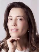Ana Paula Fernandes Moraes Silvestre