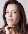 Ana Paula Fernandes Moraes Silvestre: Dermatologista - BoaConsulta