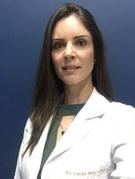 Camila Simon Silva