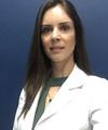 Camila Simon Silva: Dermatologista