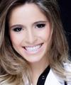 Luciana Gasques De Souza: Dermatologista