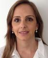 Monica De Aguiar Medeiros