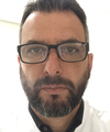 Carlos Eduardo Vicente Carvalhais - BoaConsulta