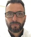 Dr. Carlos Eduardo Vicente Carvalhais