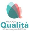 Patricia Casar Silveira: Dentista (Clínico Geral), Dentista (Dentística), Dentista (Estética), Endodontista, Implantodontista e Prótese Dentária