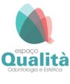 Alexandre Moura Serrano: Dentista (Clínico Geral), Dentista (Ortodontia), Implantodontista e Prótese Dentária - BoaConsulta
