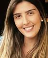 Isabela Gimenez Manna Oliveira: Psicólogo