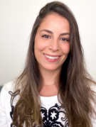 Mariela Ruibal Fernandes