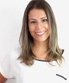Mariela Ruibal Fernandes: Psicólogo