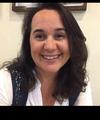 Carla Carolina Cotrim: Autoconhecimento, Avaliação Psicológica, Especialista em Compulsão Alimentar, Especialista em Compulsão Alimentar Periódica, Especialista em Depressão, Especialista em Déficit de Atenção, Especialista em Síndrome do Pânico, Especialista em Transtorno de Ansiedade, Gestão de Estresse, Orientação Vocacional, Psicanálise, Psicologia Geral, Psicologia Infantil, Psicologia do Adolescente, Psicologia do Trabalho e Psicoterapeuta - BoaConsulta