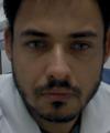 Rodrigo Eusebio Loesch Pereira Chaves De Souza