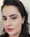Franciele Prudenciano Rodrigues: Nutricionista e Bioimpedânciometria