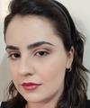Franciele Prudenciano Rodrigues - BoaConsulta