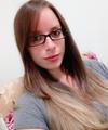 Aline Mantuani Da Costa: Psicólogo