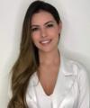 Nathalia Regina Zampar: Oftalmologista, Biometria Ultrassônica, Campimetria Computadorizada, Paquimetria Ultrassônica, Retinografia Fluorescente e Tonometria de Aplanação