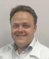Fernando Luiz Morales Novaes: Oftalmologista, Biometria Ultrassônica, Campimetria Computadorizada e Tonometria de Aplanação