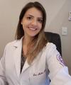 Melina Lichti Martins - BoaConsulta