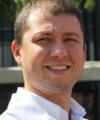 Enrico Montorsi Zanon: Ortopedista