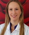 Cinthia Rosane Orasmo: Dermatologista