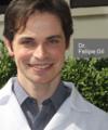 Felipe Gil: Psiquiatra