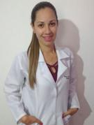 Camila Cabral Paco