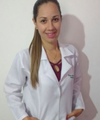 Camila Cabral Paco - BoaConsulta