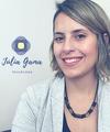 Julia Moreira Gama - BoaConsulta