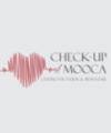 Check-Up Mooca - Rpg: Fisioterapeuta