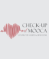 Check-Up Mooca - Rpg - BoaConsulta