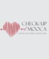Check-Up Mooca - Quiropraxia - BoaConsulta