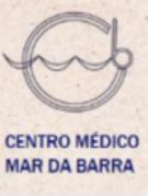C M M B- Hematologista