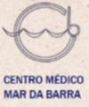 C M M B- Hematologista - BoaConsulta