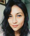 Mariana Lima Paulo - BoaConsulta