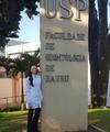Emanuella Maciel Silva: Dentista (Clínico Geral)