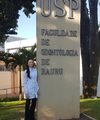 Emanuella Maciel Silva - BoaConsulta